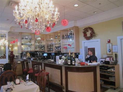 Tea Rooms In Pasadena by Scarlet Tea Room Pasadena Menu Prices Restaurant