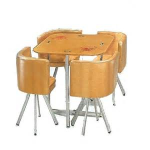 exquisite bar table and chairs for sale isolo ng