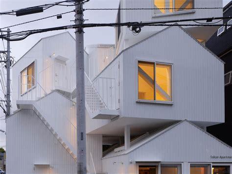 tokyo appartment tokyo apartment sou fujimoto architects mooponto