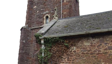 listed places of worship roof fund 163 15m roofs scheme for listed church buildings the exeter