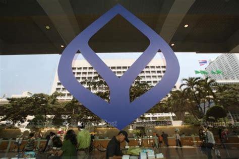 bangkok bank bangkok bank sees need for new branches singfin