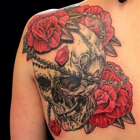 tattoo of us instagram featured artist henrik gallon gallontattoo gallon