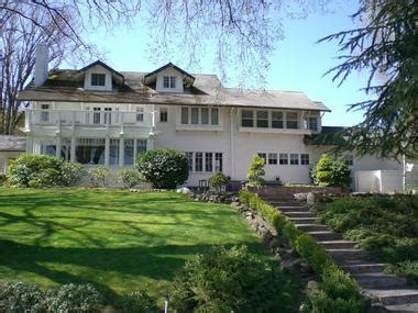 the willows bed and breakfast 25 best romantic getaways in oregon