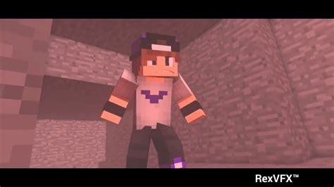 minecraft intro template free minecraft pvp intro template cinema 4d and ae fast