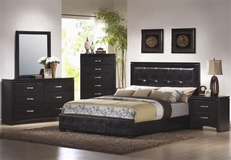 Best 25 Bedroom Furniture Placement Ideas On Pinterest Bedroom Furniture Gold Coast