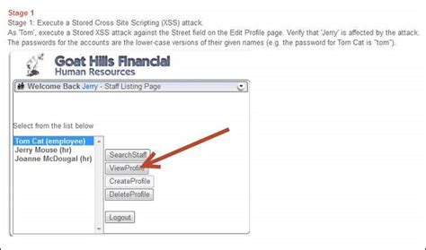 xss tutorial point testing cross site scripting