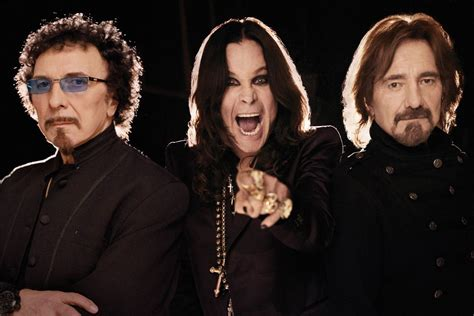 black sabbath no new black sabbath album in 2016 ghost cult magazine