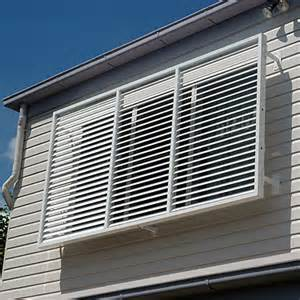 External Window Awnings Awnings External Privacy Screens Louvres