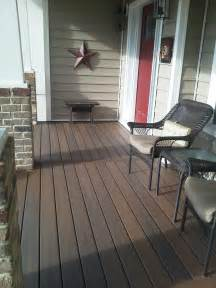 Poured concrete porch cost raleigh durham chapel hill cary