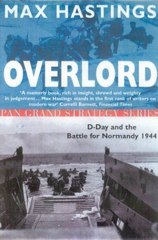 libro overlord d day and the overlord d day and the battle for normandy 1944 storia militare panorama auto