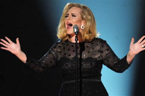 adele biography video adele biography reveals details of how first boyfriend