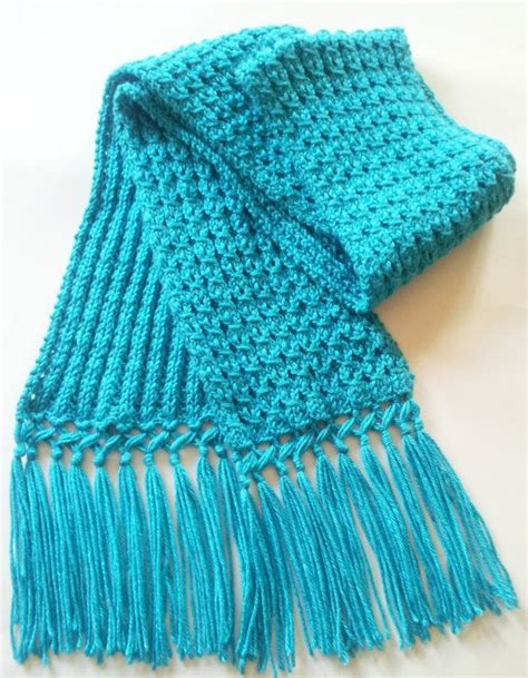 mock cable knit scarf pattern 334 best images about fashion on cable