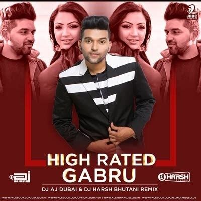 despacito dj dharak desi mix aidc high rated gabru guru randhawa dj aj dubai dj