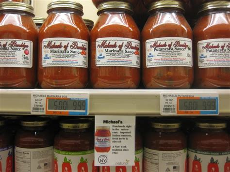 Sauce Shelf by 52 Best Images About Pasta Pasta Sauce On
