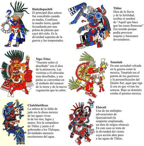 imagenes de los aztecas y su significado m 225 s de 1000 ideas sobre tatuajes tribales aztecas en