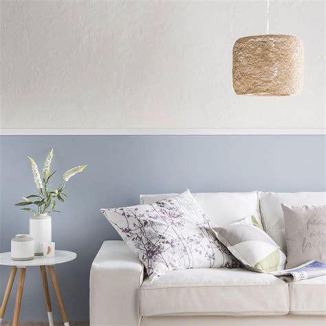 castorama peinture chambre chambre matin brumeux satin tollens elements 2 5 l