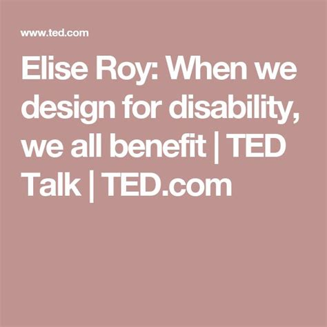 design thinking ted talk 18 best ted images on pinterest confidence design