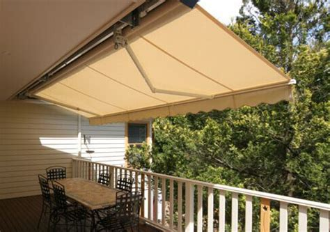 Apollo Awnings by Folding Arm Awnings Get High Quality Folding Arm Awnings