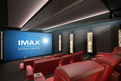 imax theatre hiconsumption