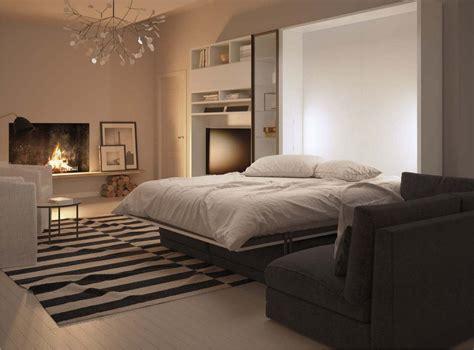 costo materasso matrimoniale memory costo materasso matrimoniale idee di design per la casa