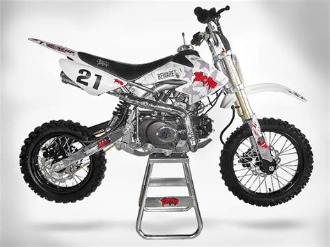 cheap honda dirtbikes cheap 100cc honda dirt bikes