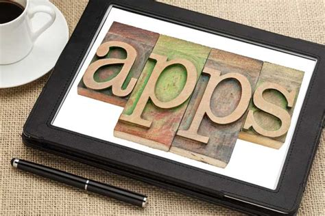 top 8 home improvement apps