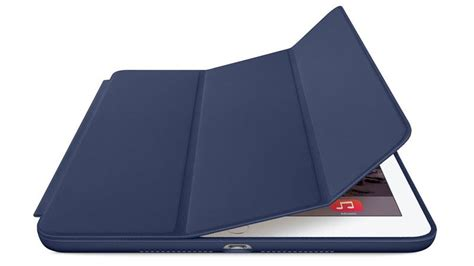 Best Seller Apple Original Smartcover Air 14 best cases for the air 2 feature pc advisor