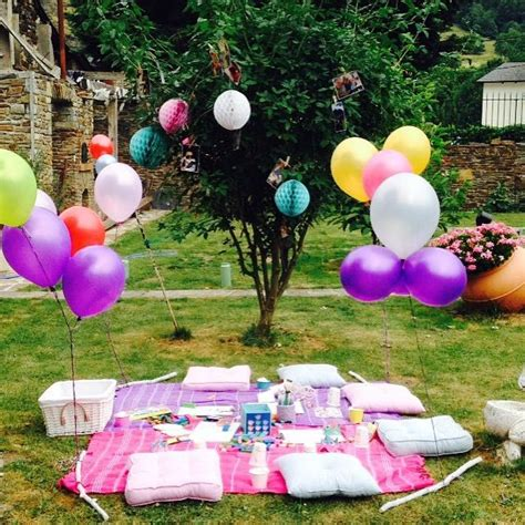 1000 images about cumple on pinterest 1000 images about cumple c en pinterest cumplea 241 os