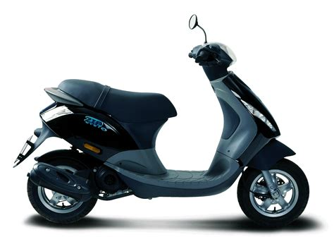 piaggio zip 100 best photos and information of modification