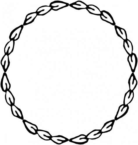 circles free clip free clip on circle border clip cliparts co