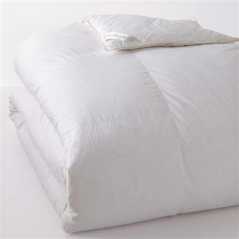 bloomingdales down comforter bloomingdale s my warmer down comforter queen