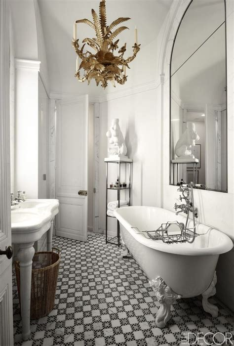 paris bathroom decor 25 best ideas about paris bathroom decor on pinterest