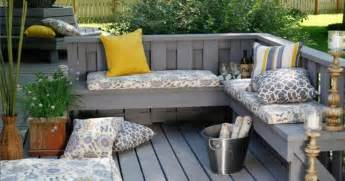 small patio ideas budget:  ideas with inexpensive installations diy backyard ideas on a budget