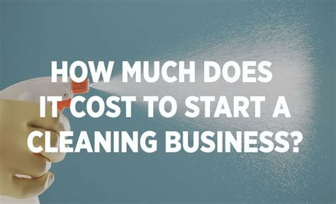 how much does it cost to clean a couch top archives cleaning business now