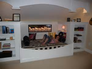 Girls White Twin Beds by 32 Best Images About Built In Day Beds On Pinterest Day