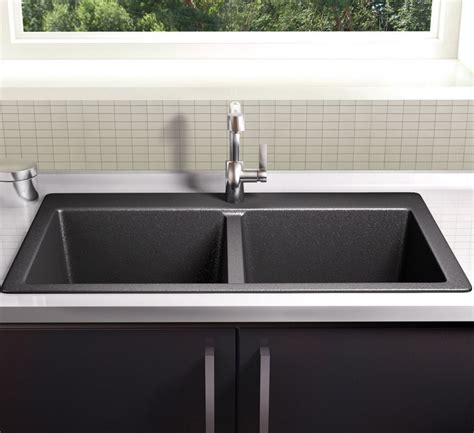 Kitchen Sinks Westside Bath Westwood Los Angeles Ca Color Kitchen Sinks