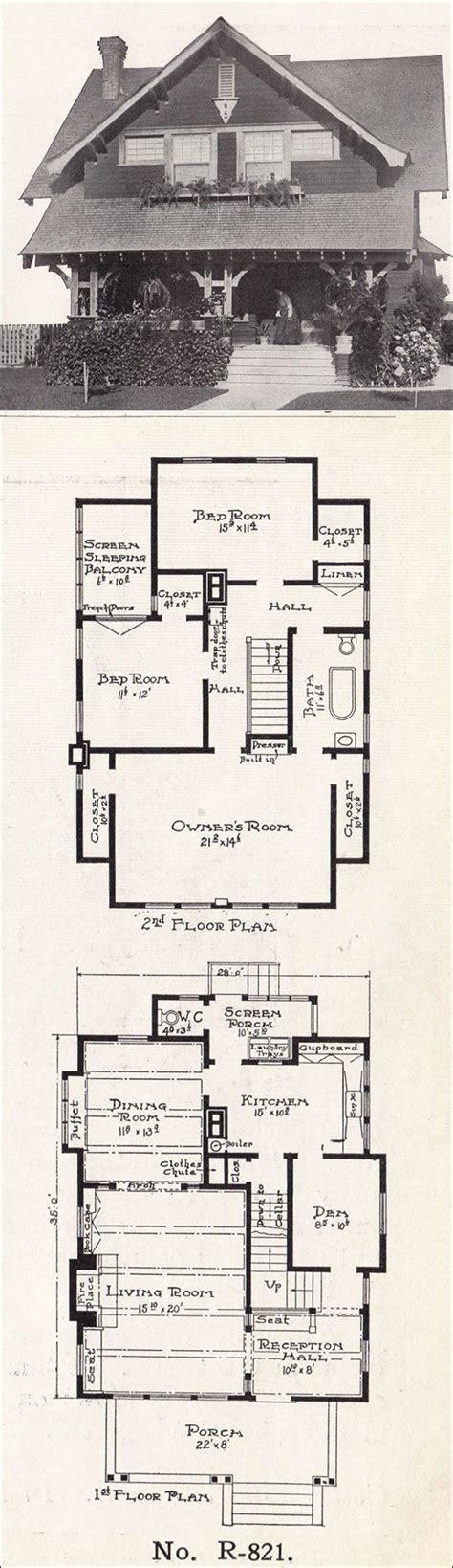 home design definition 25 best ideas about bungalow floor plans on
