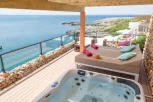 Children S Rooms hotel vanity eden binibeca in menorca viva hotels
