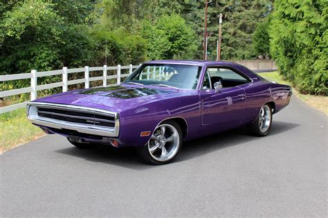 dodge 1970 charger 1970 dodge charger custom 185795