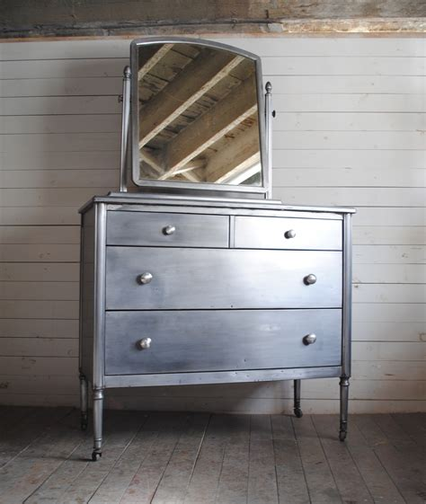 metal dresser phylum furniture