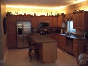 Kitchen Cabinets Lighting Ideas Kitchen Cabinet Lighting Ideas Newsonair Org