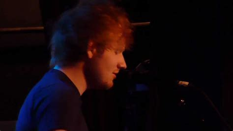 free mp3 download ed sheeran no diggity ed sheeran no diggity thrift shop blackstreet macklemore