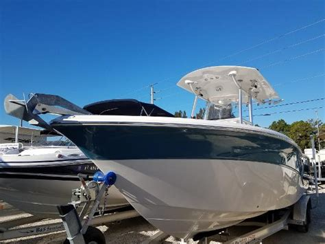 used boats for sale in port charlotte florida center console boats for sale in port charlotte florida