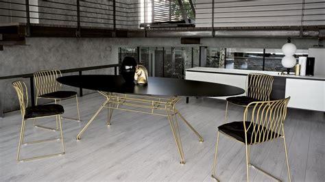 tavoli moderni design tavoli moderni di design bontempi it