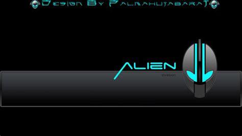 theme alienware google chrome alienware themebeta pack edition chrome theme themebeta