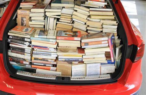 dvla reveals  bizarre items   untaxed cars