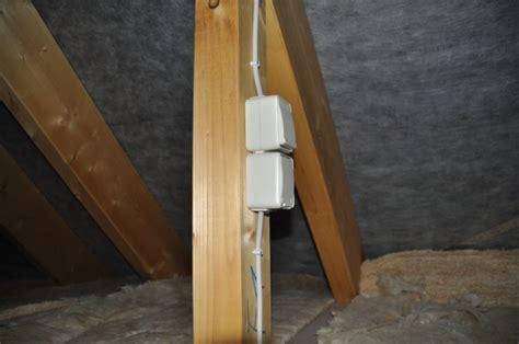 le verkabeln elektro kosten elektroinstallation beim einfamilienhaus