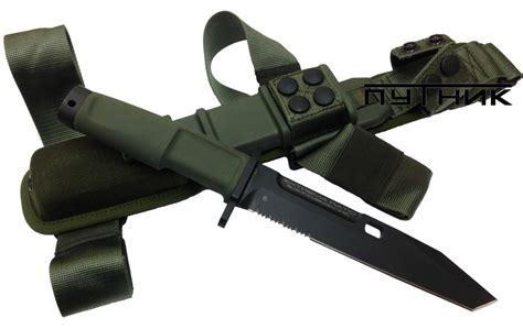 extrema ratio fulcrum bayonet extrema ratio fulcrum bayonet civilian green