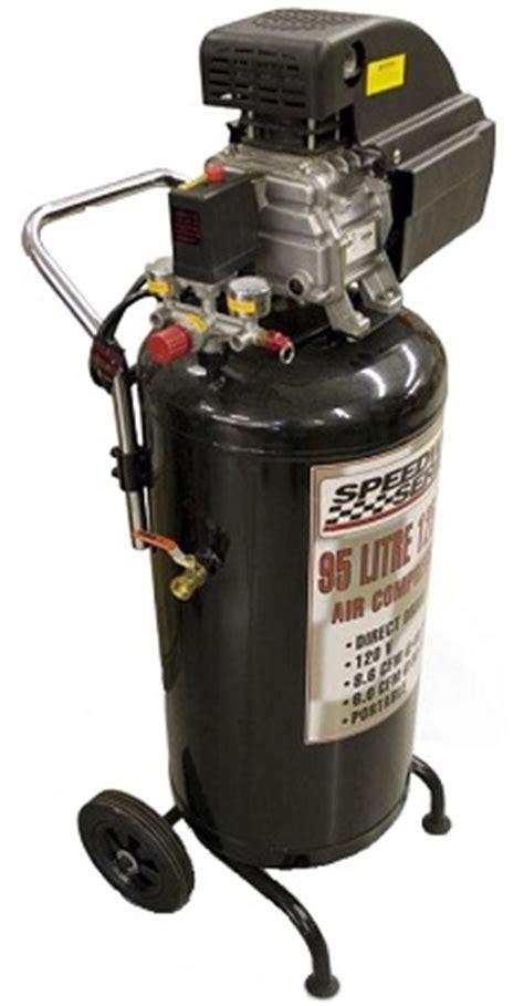 high quality 4 5 hp 25 gallon vertical upright air compressor
