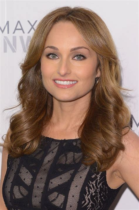 giada de laurentiis giada de laurentiis at bcbgmaxazria fashion show in nyc